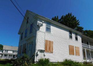 Foreclosure  id: 4296076