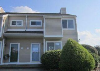 Foreclosure  id: 4296093