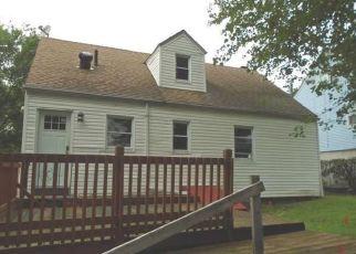 Foreclosure  id: 4296095