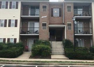 Foreclosure  id: 4296106