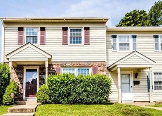 Foreclosure  id: 4296111