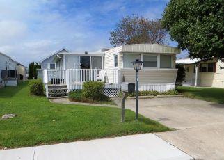 Foreclosure  id: 4296113