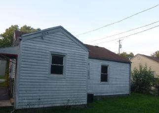 Foreclosure  id: 4296114