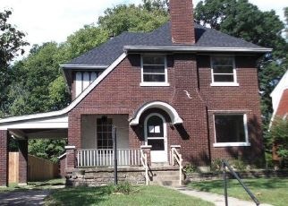 Foreclosure  id: 4296117