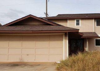 Foreclosure  id: 4296121