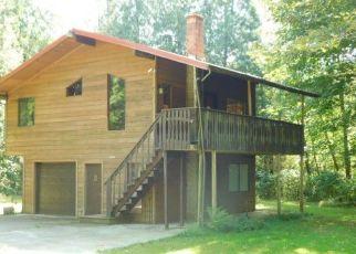 Foreclosure  id: 4296130