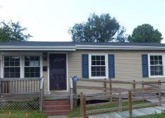 Foreclosure  id: 4296143