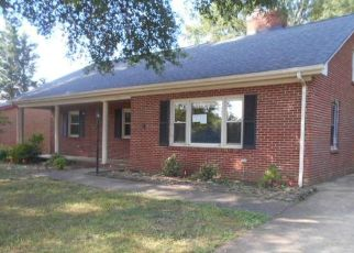 Foreclosure  id: 4296144