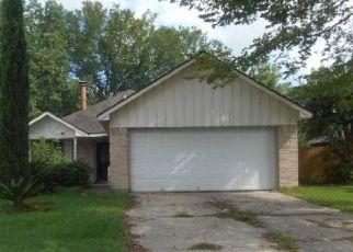 Foreclosure  id: 4296150