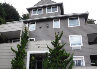 Foreclosure  id: 4296163