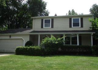 Foreclosure  id: 4296186