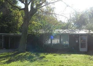 Foreclosure  id: 4296189