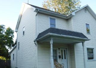 Foreclosure  id: 4296190