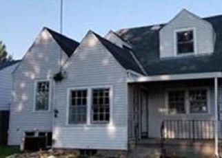 Foreclosure  id: 4296206