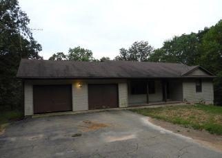 Foreclosure  id: 4296212