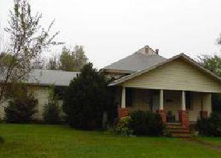 Foreclosure  id: 4296236