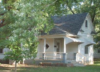 Foreclosure  id: 4296238