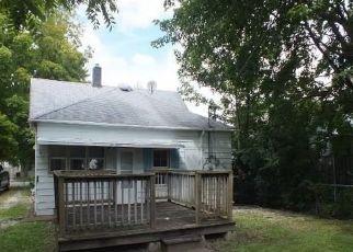 Foreclosure  id: 4296242