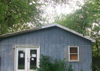 Foreclosure  id: 4296244