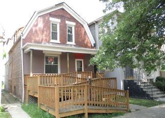 Foreclosure  id: 4296266