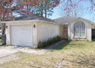 Foreclosure  id: 4296271