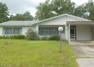 Foreclosure  id: 4296274