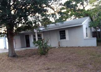 Foreclosure  id: 4296283