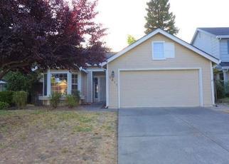 Foreclosure  id: 4296293