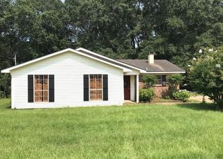 Foreclosure  id: 4296306