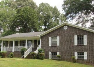 Foreclosure  id: 4296307