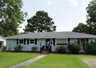 Foreclosure  id: 4296318