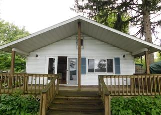 Foreclosure  id: 4296323