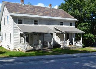 Foreclosure  id: 4296328