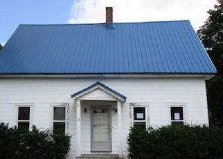 Foreclosure  id: 4296332