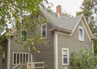 Foreclosure  id: 4296335