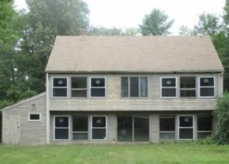 Foreclosure  id: 4296340