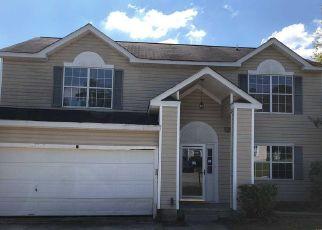 Foreclosure  id: 4296351