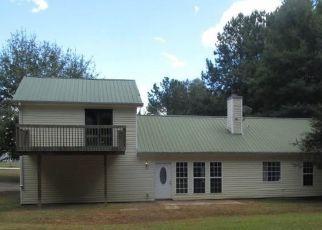 Foreclosure  id: 4296352