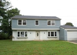 Foreclosure  id: 4296354