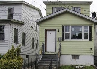 Foreclosure  id: 4296388