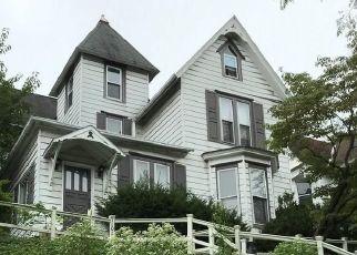 Foreclosure  id: 4296396