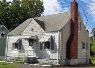 Foreclosure  id: 4296444