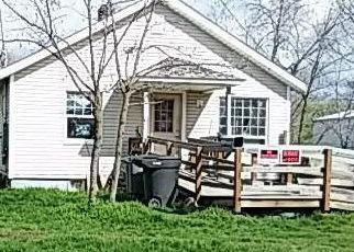 Foreclosure  id: 4296470
