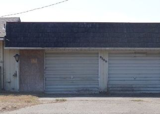 Foreclosure  id: 4296471
