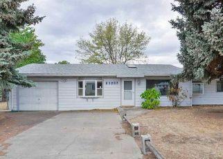 Foreclosure  id: 4296473