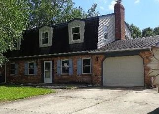 Foreclosure  id: 4296476