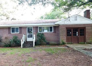 Foreclosure  id: 4296483