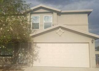 Foreclosure  id: 4296489