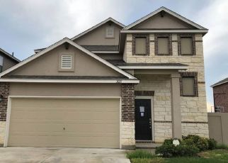 Foreclosure  id: 4296490