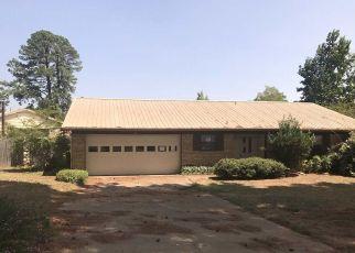 Foreclosure  id: 4296491